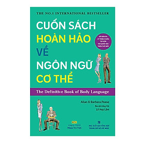 bi-mat-ve-ngon-ngu-co-the-tinh-duc